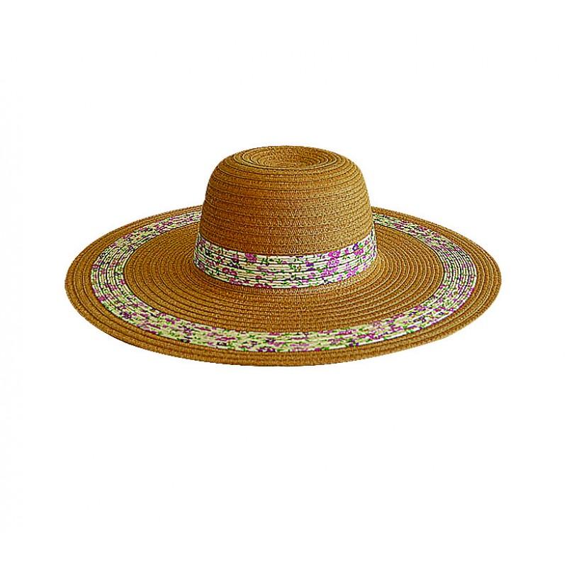 6becbbec0a820 Chapéus Rio Branco