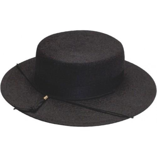 Zorro feltro acrílico  6b0eeb24dbe