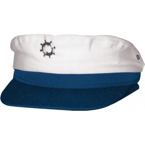 Boné Barqueiro